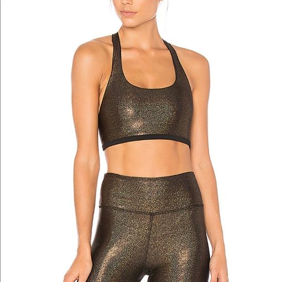 2f486ad1e4 Body Language Sportswear Intimates   Sleepwear